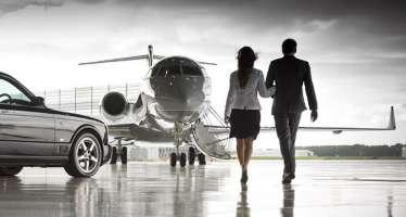 Travel Concierge Service