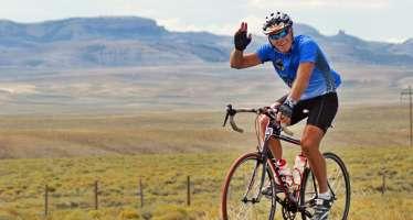 Biking Tour to Etchmiadzin (Hard 2*)