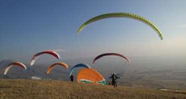 Go Adventure in Armenia - Adventure Holiday in Armenia