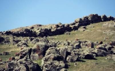 Монастырь Оромайр