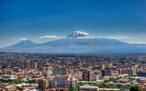 cultural tour in Armenia best tours in Armenia