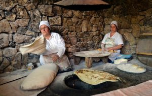 one day tour to Garni-Geghard one-day tours in Armenia