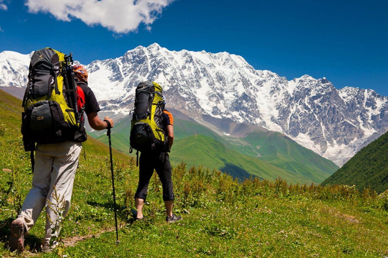 off the beaten path Armenia