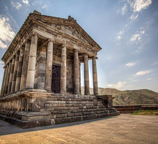 cultural tour in Armenia tours to Armenia