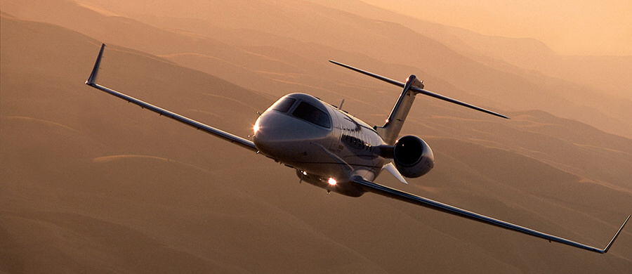 Private Jet: private jet services in armenia