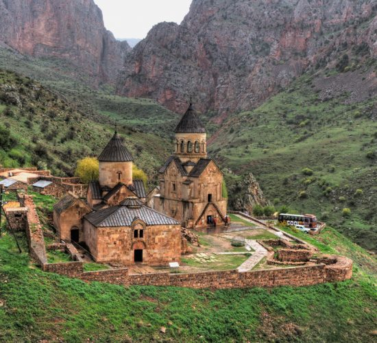 one day tour to Khor Virap and Noravank trip to Armenia Noravank