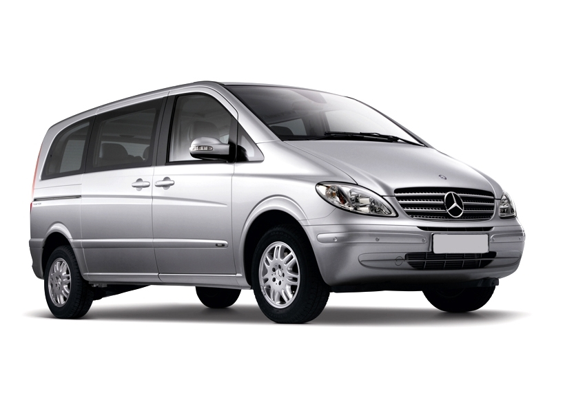 round-trip transfer in Yerevan Private airport transfer service in Armenia private transfer from the hotel in Yerevan to Zvartnots International Airport
