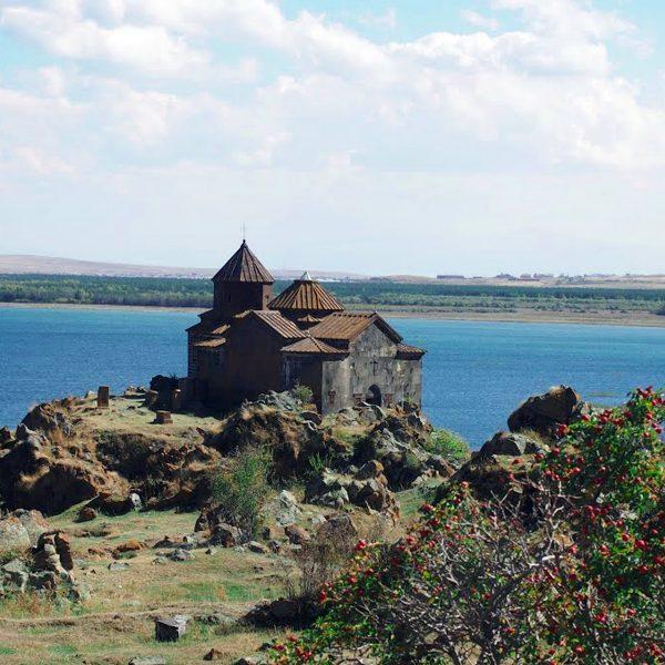 Hayravank