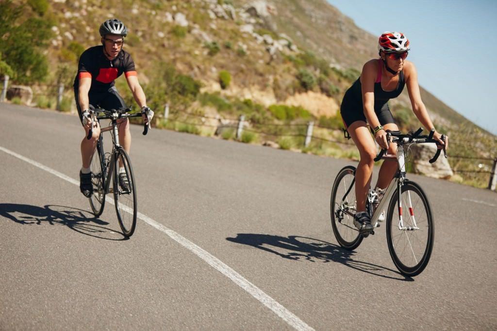 biking tour in Armenia Biking Tour to Etchmiadzin (Hard 2*) - Feel Armenia