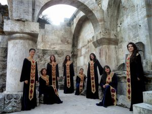 one-day tours in Armeniaone day tour to Khor Virap and Noravank