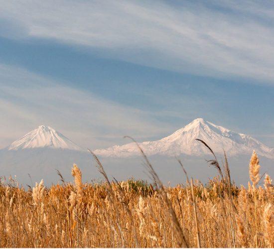 classic tours to Armenia: one-day tours in Armenia Armenia and Georgia