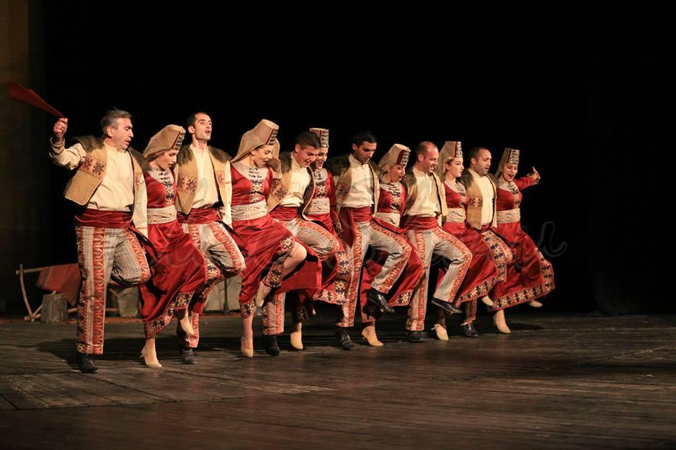 best tours in Armenia one-day tours in Armenia Armenian dance