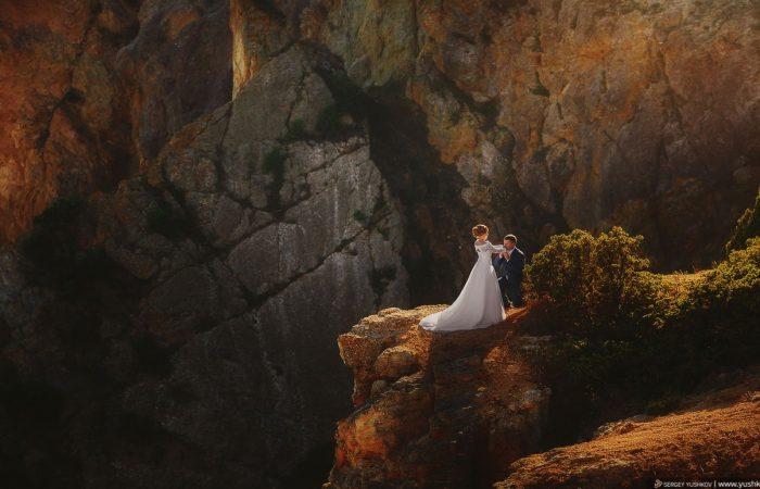 Extraordinary Celebrations in Armenia: Honeymoons / Special Occasions in Armenia - Feel Armenia