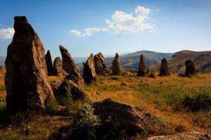 Discover Armenia best tours in Armenia off the beaten path Armenia Tour to Armenia and Georgia Armenia and Georgia