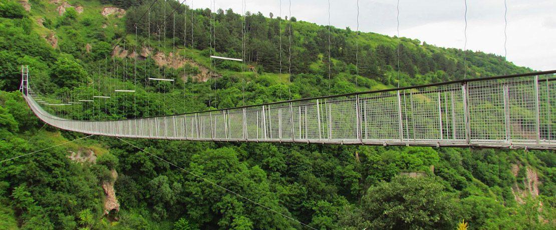 off the beaten path Armenia off the beaten path Armenia