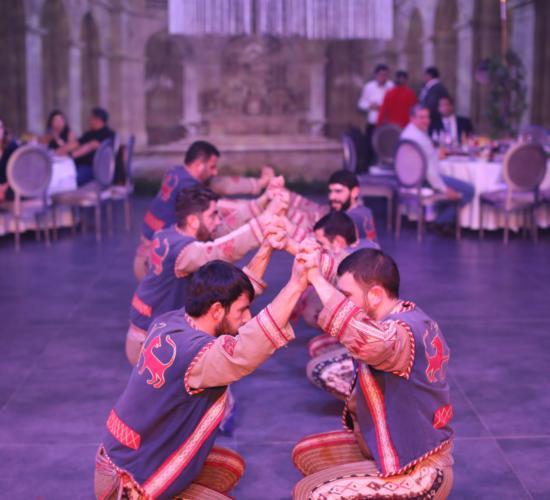 eventplannerinArmenia . Extraordinary Celebrations in Armenia